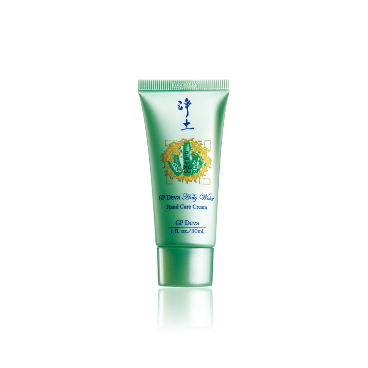 Holy Water Hand Care Cream