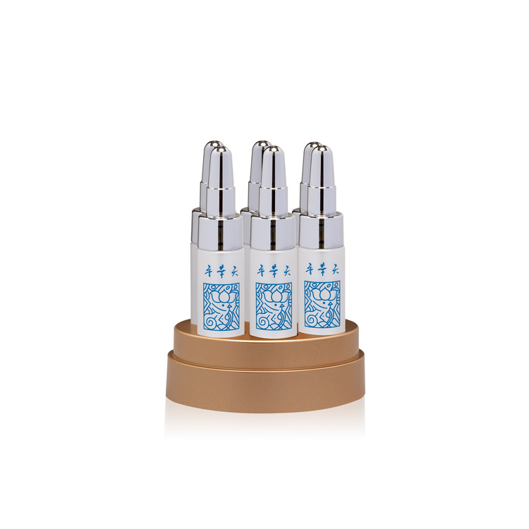 Auspicious Treasure Box - Soothing Serum