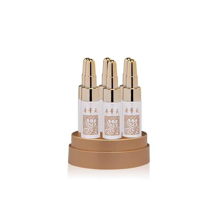 Auspicious Treasure Box - Whitening Serum